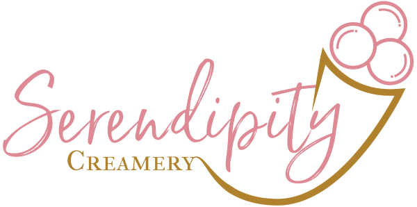 Serendipity Creamery